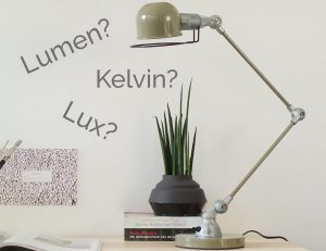 Lux-lumen-of-kelvin