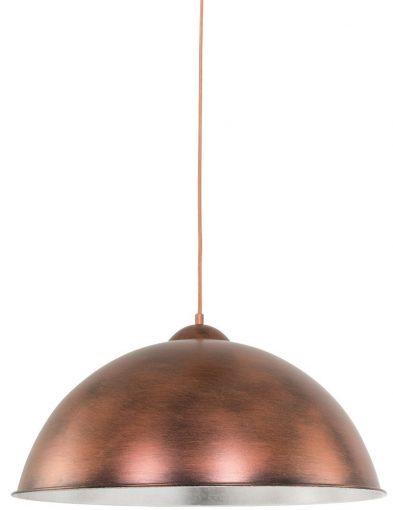 1058KO-1