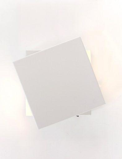 1080W-5