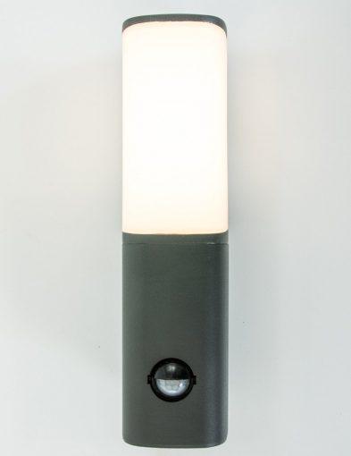 1126ZW-3