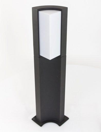 1141ZW-4