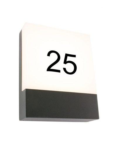 1171ZW-2