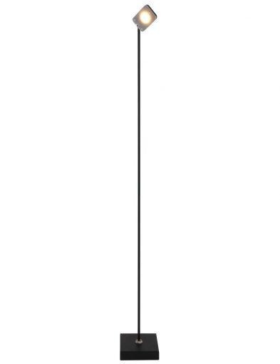 1529ZW-1