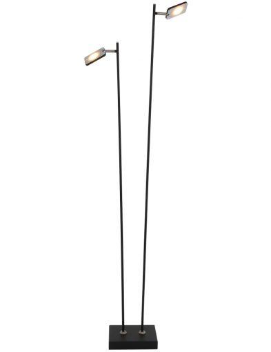 1530ZW-1
