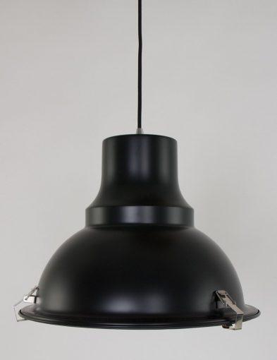 5798ZW-3