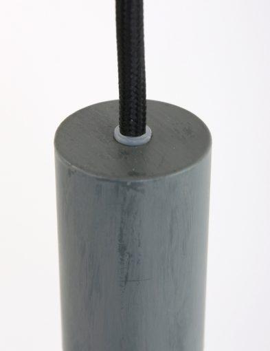 7806GR-2