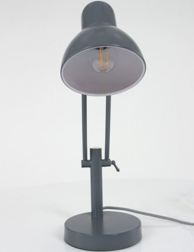 7858GR-5