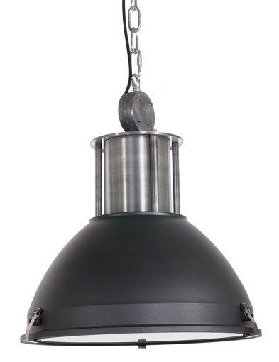 9009ZW-1