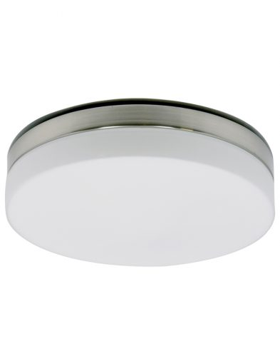 Ceiling-and-wall-LED-1