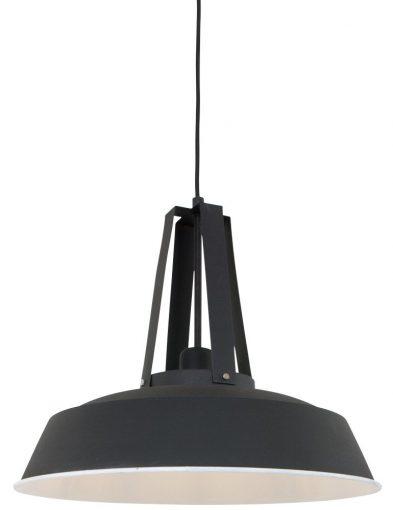 Eden-zwart-2