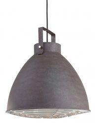 Evali-lamp-bruin-1