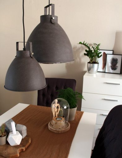 Evali-lamp-bruin-2