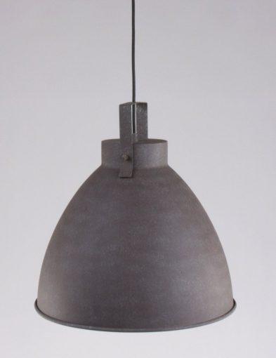 Evali-lamp-bruin-3
