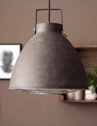 Evali-lamp-bruin-6
