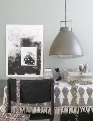 Evali-lamp-grijs-1