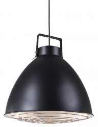 Evali-lamp-zwart-1