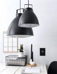 Evali-lamp-zwart-2