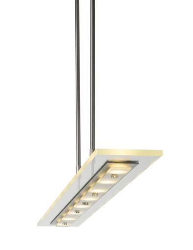 Glasplaat-lamp-1