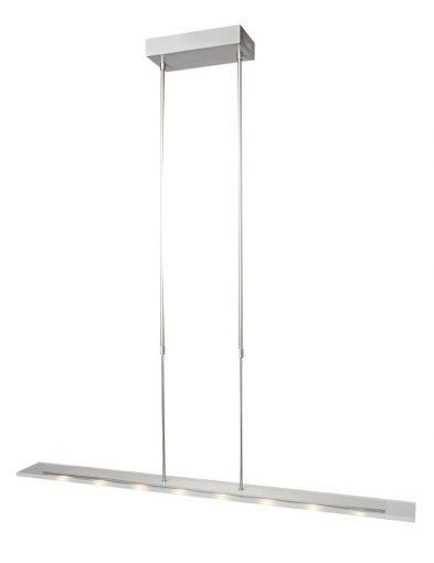 Glasplaat-lamp-2