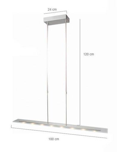Glasplaat-lamp-3