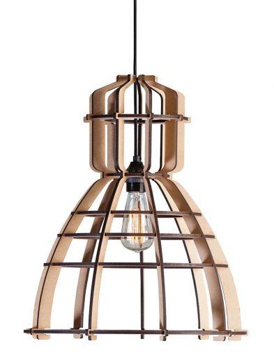 Houten-lamp-1