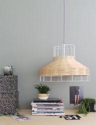 Kalmar-hanglamp-1
