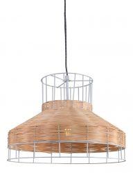 Kalmar-hanglamp-2