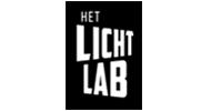 Lichtlab
