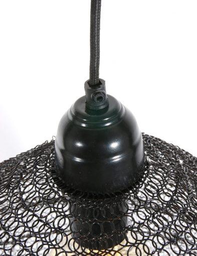 Nina-zwart-3