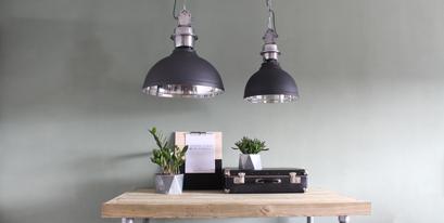 Moderne Lampen 79 : Design lampen leuchten  günstig kaufen ebay
