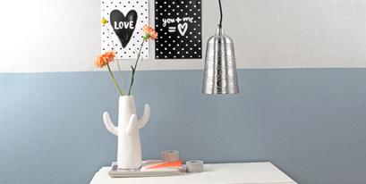 orientalische lampen g nstig online kaufen. Black Bedroom Furniture Sets. Home Design Ideas