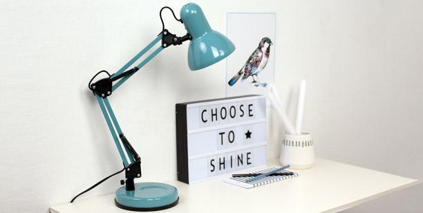 schreibtischlampe-blaue