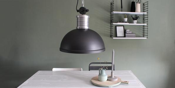 Wohnzimmerlampen kaufen tipps wählen wohnzimmerleuchten