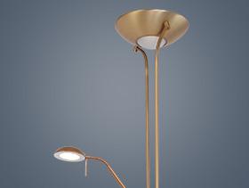 bronzen-lampen
