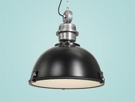 Vivaleuchten die website für alle lampen