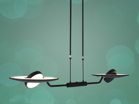 Moderne Lampen 95 : Vivaleuchten.de die website für alle lampen