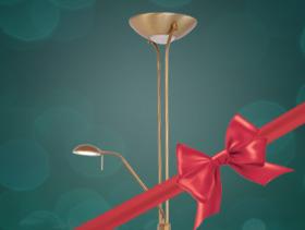 vloerlamp-brons