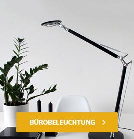 burobeleuchtung