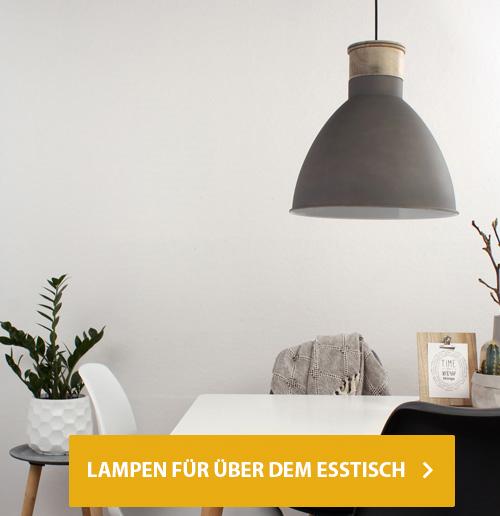 lampen-fur-uber-dem-esstisch