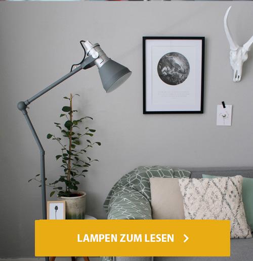 lampen-zum-lesen