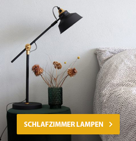 schlafzimmer-lampen