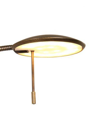 2-flammige-Stehleuchte-Bronze-1569BR-2