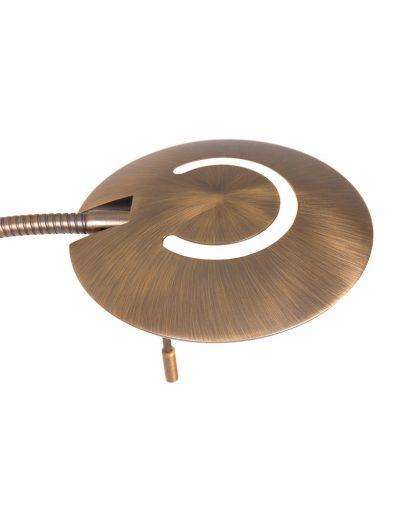 2-flammige-Stehleuchte-Bronze-1569BR-3