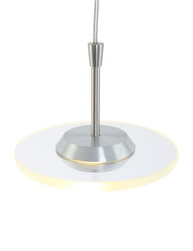 3-flammige-Esstischlampe-LED-7406ST-2