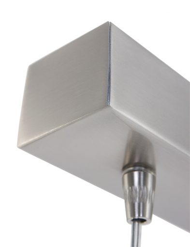 3-flammige-Esstischlampe-LED-7406ST-4