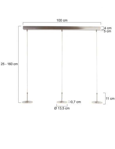 3-flammige-Esstischlampe-LED-7406ST-5