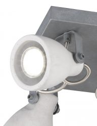 4-flammige-Industrie-Deckenleuchte-1816GR-1