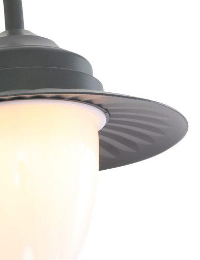 Alte-stabile-Lampe-1376ZW-1