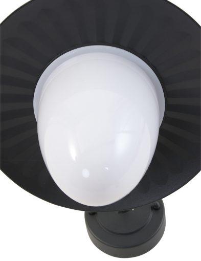 Alte-stabile-Lampe-1376ZW-2