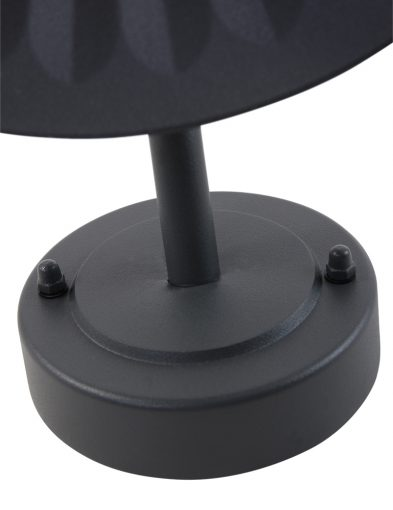 Alte-stabile-Lampe-1376ZW-3
